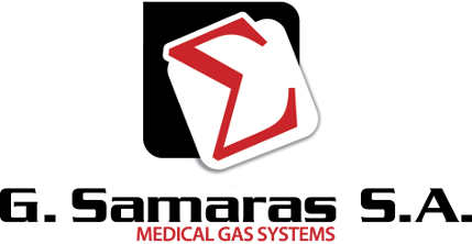 G.Samaras S.A. Medical Gas Systems